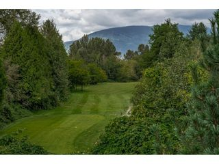 """Photo 17: 112 2428 NILE Gate in Port Coquitlam: Riverwood Townhouse for sale in """"DOMINION NORTH"""" : MLS®# R2400149"""