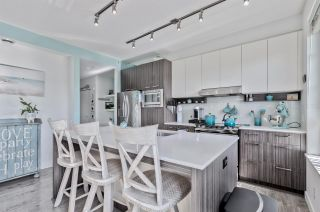 """Photo 3: 301 553 FOSTER Avenue in Coquitlam: Coquitlam West Condo for sale in """"FOSTER BY MOSAIC"""" : MLS®# R2502710"""
