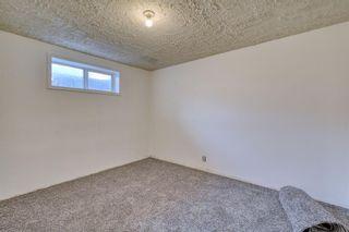 Photo 14: 72 Falsby Way NE in Calgary: Falconridge Detached for sale : MLS®# A1132081