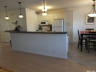 Photo 2: 293 fines Drive in Regina: Glencairn Village Residential for sale : MLS®# SK871938