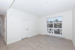 Photo 15: B601 20018 83A Avenue in Langley: Willoughby Heights Condo for sale : MLS®# R2621529