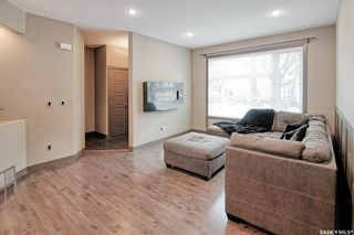 Photo 8: 711 7th Street East in Saskatoon: Haultain Residential for sale : MLS®# SK871051