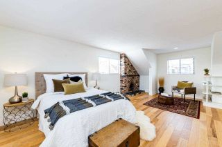 "Photo 16: 278 66 Street in Delta: Boundary Beach House for sale in ""Boundary Beach"" (Tsawwassen)  : MLS®# R2552976"