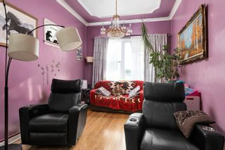 Photo 5: 231 Selkirk Avenue in Winnipeg: North End Residential for sale (4A)  : MLS®# 202104901