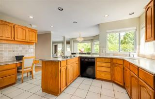 Photo 8: Port Coquitlam: Condo for sale : MLS®# R2074031