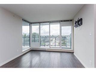"""Photo 7: 1109 13303 103A Avenue in Surrey: Whalley Condo for sale in """"WAVE"""" (North Surrey)  : MLS®# R2213292"""
