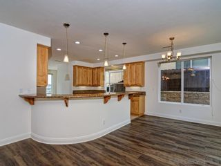 Photo 22: PACIFIC BEACH House for rent : 4 bedrooms : 1820 Malden Street