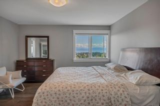 Photo 7: 855 Timberline Dr in : CR Willow Point House for sale (Campbell River)  : MLS®# 882694