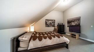 Photo 39: 38 Somme Boulevard SW in Calgary: Garrison Woods Row/Townhouse for sale : MLS®# A1112371