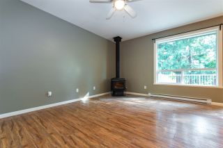 Photo 14: 26562 REYNOLDS Road in Hope: Hope Center House for sale : MLS®# R2504768