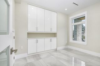 Photo 12: 7855 GILLEY Avenue in Burnaby: South Slope House for sale (Burnaby South)  : MLS®# R2557316