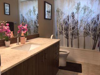 Photo 6: 9107 152 Avenue in Edmonton: Zone 02 House for sale : MLS®# E4252137