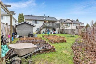 """Photo 32: 12392 230 Street in Maple Ridge: East Central House for sale in """"East Central Maple Ridge"""" : MLS®# R2542494"""