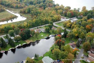Photo 18: 58 Simcoe Road in Ramara: Brechin House (Other) for sale : MLS®# S4828281