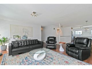 """Photo 7: 2125 128 Street in Surrey: Crescent Bch Ocean Pk. House for sale in """"Ocean Park"""" (South Surrey White Rock)  : MLS®# R2591158"""