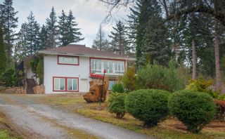 Photo 3: 624 Butterfield Rd in : ML Mill Bay House for sale (Malahat & Area)  : MLS®# 861684