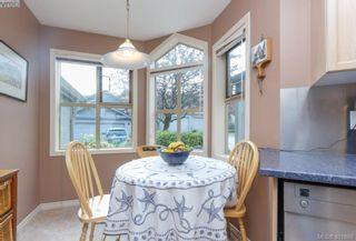 Photo 12: 19 500 Marsett Pl in VICTORIA: SW Royal Oak Row/Townhouse for sale (Saanich West)  : MLS®# 801524