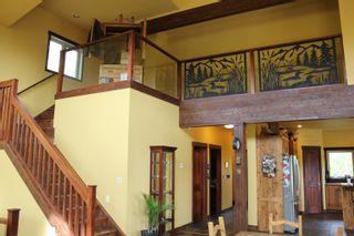 Photo 9: 522053 RR40: Rural Vermilion River County House for sale : MLS®# E4263846