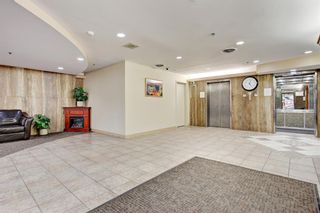 Photo 18: 1011 221 6 Avenue SE in Calgary: Downtown Commercial Core Apartment for sale : MLS®# A1146261