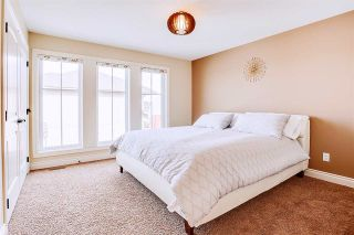 Photo 23: 4405 KENNEDY Cove in Edmonton: Zone 56 House for sale : MLS®# E4235782