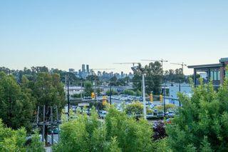 "Photo 9: 201 1085 W 17TH Street in North Vancouver: Pemberton Heights Condo for sale in ""Lloyd Regency"" : MLS®# R2611298"