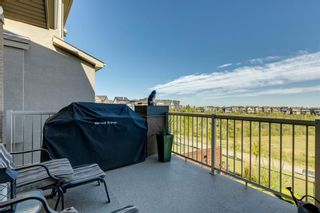 Photo 19: 90 Masters Avenue SE in Calgary: Mahogany Detached for sale : MLS®# A1142963