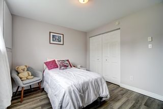Photo 20: 12 Mathers Court in Timberlea: 40-Timberlea, Prospect, St. Margaret`S Bay Residential for sale (Halifax-Dartmouth)  : MLS®# 202113870