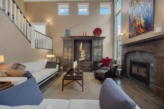 Photo 17: 976 73 Street SW in Calgary: West Springs Detached for sale : MLS®# A1125022