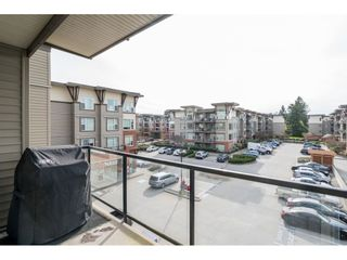 "Photo 5: 302 1975 MCCALLUM Road in Abbotsford: Central Abbotsford Condo for sale in ""The Crossing"" : MLS®# R2559800"