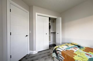 Photo 25: 15 Evansmeade Common NW in Calgary: Evanston Detached for sale : MLS®# A1153510