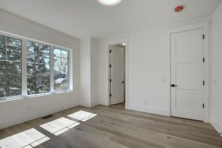 Photo 35: 5867 Bow Crescent NW in Calgary: Bowness Detached for sale : MLS®# A1100214