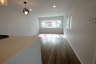 Photo 25: 101 7790 KING GEORGE Boulevard in Surrey: Bear Creek Green Timbers Manufactured Home for sale : MLS®# R2543662