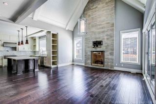 Photo 6: 17350 4 Avenue in Surrey: Pacific Douglas House for sale (South Surrey White Rock)  : MLS®# R2189905