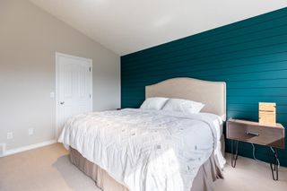 Photo 19: 13130 162A Avenue in Edmonton: Zone 27 House for sale : MLS®# E4263872