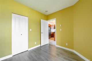 """Photo 12: 514 4078 KNIGHT Street in Vancouver: Knight Condo for sale in """"KING EDWARD VILLAGE"""" (Vancouver East)  : MLS®# R2388018"""