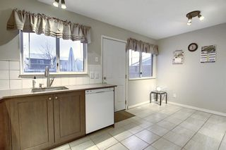 Photo 5: 148 Martinbrook Road NE in Calgary: Martindale Detached for sale : MLS®# A1069504
