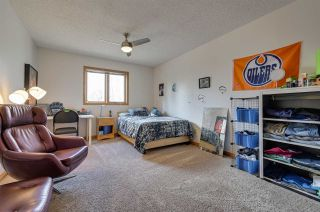 Photo 25: 145 23248 TWP RD 522: Rural Strathcona County House for sale : MLS®# E4254508
