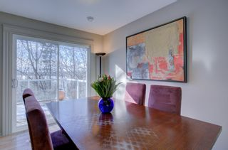 Photo 14: 57 Beechcrest Drive in Waverley: 30-Waverley, Fall River, Oakfield Residential for sale (Halifax-Dartmouth)  : MLS®# 202002143