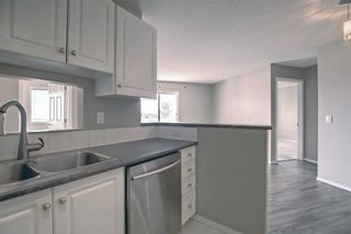 Photo 5: 412 260 Shawville Way SE in Calgary: Shawnessy Apartment for sale : MLS®# A1146971