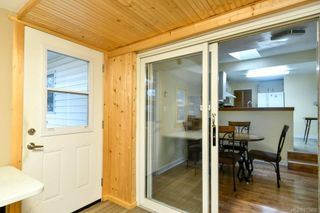 Photo 28: 1680 Croation Rd in : CR Campbell River West Mixed Use for sale (Campbell River)  : MLS®# 873892