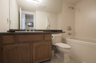 """Photo 13: 109 32145 OLD YALE Road in Abbotsford: Abbotsford West Condo for sale in """"CYPRESS PARK"""" : MLS®# R2097903"""