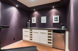 Photo 17: 123 Elgin View SE in Calgary: McKenzie Towne Detached for sale : MLS®# A1147068