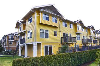 Photo 11: 18 15233 34th Avenue in Sundance: Home for sale : MLS®# F2801592