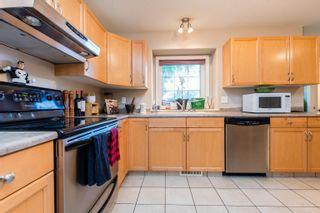 Photo 9: 8834 94 Street in Edmonton: Zone 18 House Half Duplex for sale : MLS®# E4264201