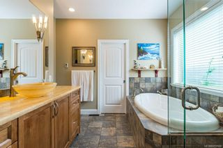 Photo 28: 1612 Sussex Dr in : CV Crown Isle House for sale (Comox Valley)  : MLS®# 872169