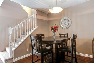 """Photo 6: 10 21801 DEWDNEY TRUNK Road in Maple Ridge: West Central Townhouse for sale in """"SHERWOOD PARK"""" : MLS®# R2159131"""