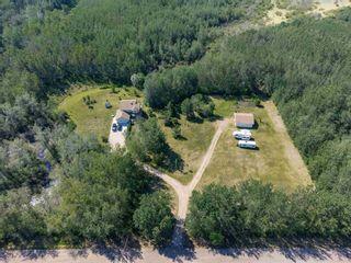 Photo 3: 41301 TWP Rd 624: Rural Bonnyville M.D. House for sale : MLS®# E4257112