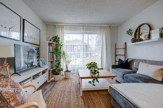 Photo 5: 203 10434 125 Street in Edmonton: Zone 07 Condo for sale : MLS®# E4234368