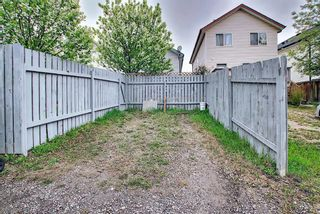 Photo 32: 46 Country Hills Rise NW in Calgary: Country Hills Detached for sale : MLS®# A1104442