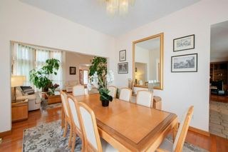 Photo 8: 27 Strathlorne Bay SW in Calgary: Strathcona Park Detached for sale : MLS®# A1120430